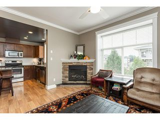 """Photo 10: 309 33338 MAYFAIR Avenue in Abbotsford: Central Abbotsford Condo for sale in """"THE STERLING ON MAYFAIR"""" : MLS®# R2509328"""