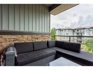 """Photo 38: 309 33338 MAYFAIR Avenue in Abbotsford: Central Abbotsford Condo for sale in """"THE STERLING ON MAYFAIR"""" : MLS®# R2509328"""