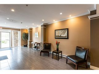 """Photo 5: 309 33338 MAYFAIR Avenue in Abbotsford: Central Abbotsford Condo for sale in """"THE STERLING ON MAYFAIR"""" : MLS®# R2509328"""