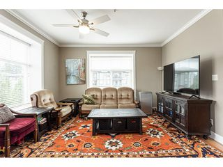 """Photo 7: 309 33338 MAYFAIR Avenue in Abbotsford: Central Abbotsford Condo for sale in """"THE STERLING ON MAYFAIR"""" : MLS®# R2509328"""