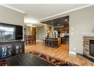 """Photo 9: 309 33338 MAYFAIR Avenue in Abbotsford: Central Abbotsford Condo for sale in """"THE STERLING ON MAYFAIR"""" : MLS®# R2509328"""