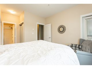 """Photo 23: 309 33338 MAYFAIR Avenue in Abbotsford: Central Abbotsford Condo for sale in """"THE STERLING ON MAYFAIR"""" : MLS®# R2509328"""