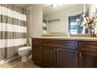 """Photo 19: 309 33338 MAYFAIR Avenue in Abbotsford: Central Abbotsford Condo for sale in """"THE STERLING ON MAYFAIR"""" : MLS®# R2509328"""