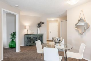 Photo 14: 6314 304 Mackenzie Way SW: Airdrie Apartment for sale : MLS®# A1039405