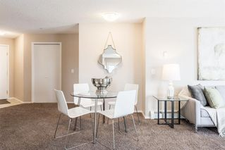 Photo 13: 6314 304 Mackenzie Way SW: Airdrie Apartment for sale : MLS®# A1039405