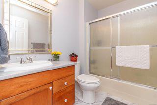 Photo 25: 1031 Adeline Pl in : SE Broadmead House for sale (Saanich East)  : MLS®# 858823
