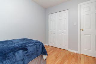 Photo 24: 1031 Adeline Pl in : SE Broadmead House for sale (Saanich East)  : MLS®# 858823