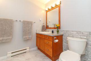 Photo 22: 1031 Adeline Pl in : SE Broadmead House for sale (Saanich East)  : MLS®# 858823