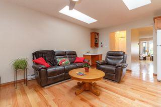 Photo 15: 1031 Adeline Pl in : SE Broadmead House for sale (Saanich East)  : MLS®# 858823