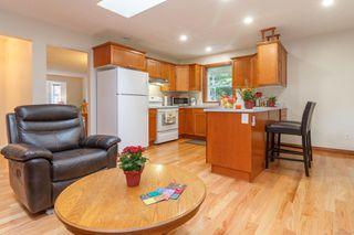 Photo 16: 1031 Adeline Pl in : SE Broadmead House for sale (Saanich East)  : MLS®# 858823