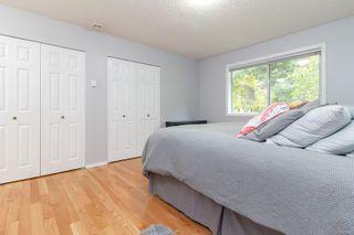 Photo 19: 1031 Adeline Pl in : SE Broadmead House for sale (Saanich East)  : MLS®# 858823
