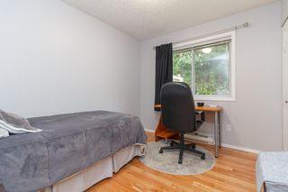 Photo 27: 1031 Adeline Pl in : SE Broadmead House for sale (Saanich East)  : MLS®# 858823