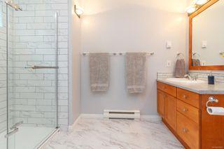 Photo 20: 1031 Adeline Pl in : SE Broadmead House for sale (Saanich East)  : MLS®# 858823