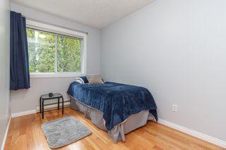 Photo 23: 1031 Adeline Pl in : SE Broadmead House for sale (Saanich East)  : MLS®# 858823