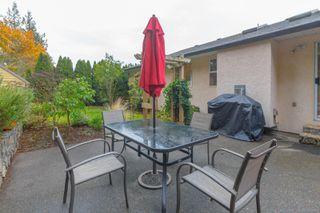 Photo 30: 1031 Adeline Pl in : SE Broadmead House for sale (Saanich East)  : MLS®# 858823