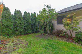 Photo 32: 1031 Adeline Pl in : SE Broadmead House for sale (Saanich East)  : MLS®# 858823