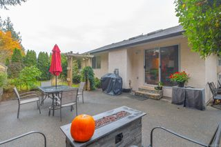 Photo 29: 1031 Adeline Pl in : SE Broadmead House for sale (Saanich East)  : MLS®# 858823