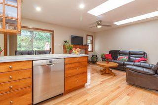 Photo 13: 1031 Adeline Pl in : SE Broadmead House for sale (Saanich East)  : MLS®# 858823
