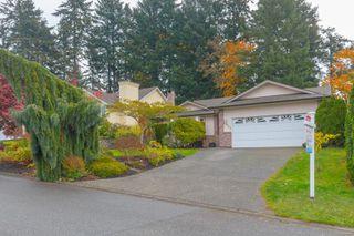 Photo 3: 1031 Adeline Pl in : SE Broadmead House for sale (Saanich East)  : MLS®# 858823