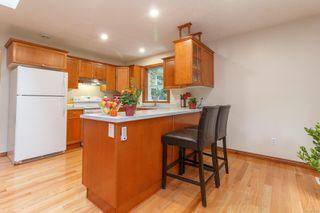 Photo 10: 1031 Adeline Pl in : SE Broadmead House for sale (Saanich East)  : MLS®# 858823