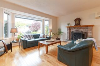 Photo 6: 1031 Adeline Pl in : SE Broadmead House for sale (Saanich East)  : MLS®# 858823