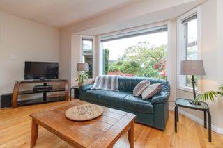 Photo 7: 1031 Adeline Pl in : SE Broadmead House for sale (Saanich East)  : MLS®# 858823
