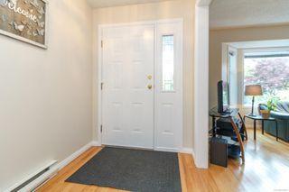 Photo 5: 1031 Adeline Pl in : SE Broadmead House for sale (Saanich East)  : MLS®# 858823