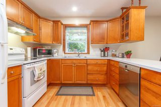 Photo 12: 1031 Adeline Pl in : SE Broadmead House for sale (Saanich East)  : MLS®# 858823