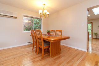 Photo 9: 1031 Adeline Pl in : SE Broadmead House for sale (Saanich East)  : MLS®# 858823
