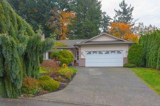 Photo 1: 1031 Adeline Pl in : SE Broadmead House for sale (Saanich East)  : MLS®# 858823