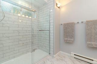 Photo 21: 1031 Adeline Pl in : SE Broadmead House for sale (Saanich East)  : MLS®# 858823