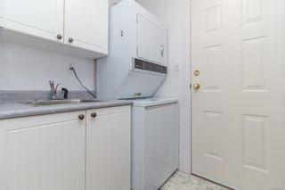 Photo 28: 1031 Adeline Pl in : SE Broadmead House for sale (Saanich East)  : MLS®# 858823