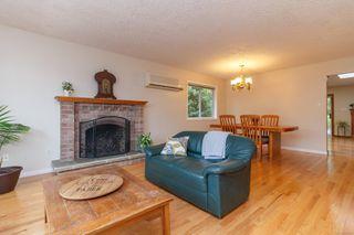 Photo 8: 1031 Adeline Pl in : SE Broadmead House for sale (Saanich East)  : MLS®# 858823