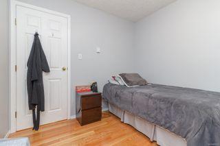 Photo 26: 1031 Adeline Pl in : SE Broadmead House for sale (Saanich East)  : MLS®# 858823