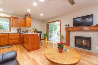 Photo 17: 1031 Adeline Pl in : SE Broadmead House for sale (Saanich East)  : MLS®# 858823