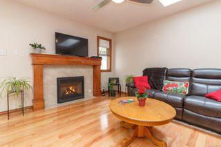 Photo 14: 1031 Adeline Pl in : SE Broadmead House for sale (Saanich East)  : MLS®# 858823