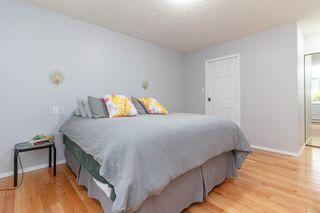 Photo 18: 1031 Adeline Pl in : SE Broadmead House for sale (Saanich East)  : MLS®# 858823