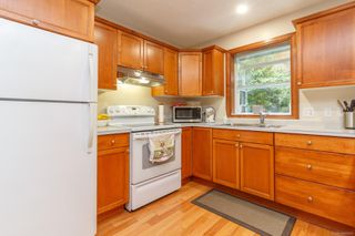 Photo 11: 1031 Adeline Pl in : SE Broadmead House for sale (Saanich East)  : MLS®# 858823