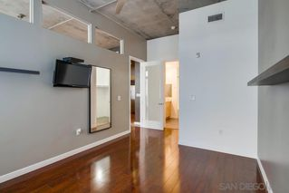 Photo 16: DOWNTOWN Condo for sale : 1 bedrooms : 1050 Island Ave #525 in San Diego