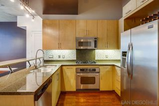 Photo 12: DOWNTOWN Condo for sale : 1 bedrooms : 1050 Island Ave #525 in San Diego