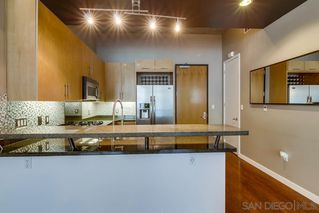Photo 11: DOWNTOWN Condo for sale : 1 bedrooms : 1050 Island Ave #525 in San Diego