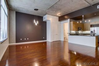 Photo 6: DOWNTOWN Condo for sale : 1 bedrooms : 1050 Island Ave #525 in San Diego