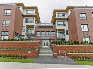 """Main Photo: 322 7828 GRANVILLE Street in Vancouver: Marpole Condo for sale in """"THE LEVESON"""" (Vancouver West)  : MLS®# R2516640"""