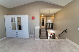 Photo 14: 346 Cowan Crescent: Sherwood Park House for sale : MLS®# E4223466