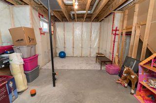 Photo 25: 346 Cowan Crescent: Sherwood Park House for sale : MLS®# E4223466