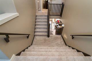 Photo 15: 346 Cowan Crescent: Sherwood Park House for sale : MLS®# E4223466