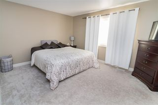 Photo 17: 346 Cowan Crescent: Sherwood Park House for sale : MLS®# E4223466