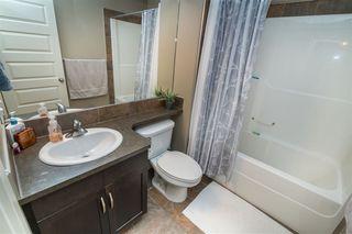 Photo 20: 346 Cowan Crescent: Sherwood Park House for sale : MLS®# E4223466