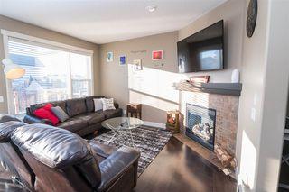 Photo 5: 346 Cowan Crescent: Sherwood Park House for sale : MLS®# E4223466