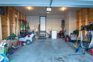Photo 35: 346 Cowan Crescent: Sherwood Park House for sale : MLS®# E4223466